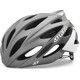 Giro Savant MIPS Bike Helmet grey